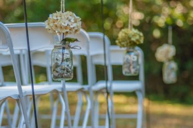 wedding-ceremony-decorations